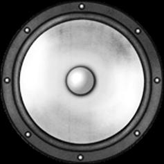 audiobudget.com